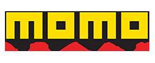 Momo-Italy